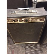 Teisco CHECKMATE 66 Guitar Combo Amp