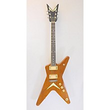 Dean CHICAGO SERIES ML Solid Body Electric Guitar
