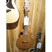 Tacoma CHIEF C1C Acoustic Electric Guitar