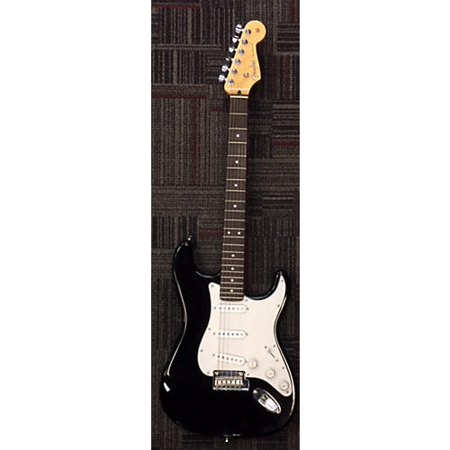 Fender CHINESE STRATOCASTER Solid Body Electric Guitar