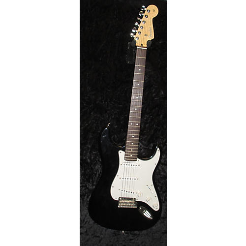 Fender CHINESE STRATOCASTER Solid Body Electric Guitar-thumbnail