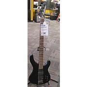Jackson CHRIS BEATTIE BASS Electric Bass Guitar