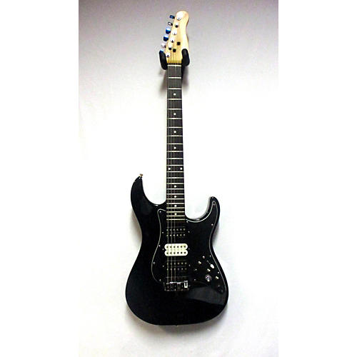 used charvel chs 2 solid body electric guitar guitar center. Black Bedroom Furniture Sets. Home Design Ideas