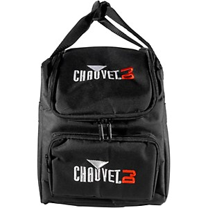 CHAUVET DJ CHS-25 SlimPAR 64 VIP Gear/Travel Bag by CHAUVET DJ