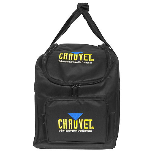 CHAUVET DJ CHS-30 VIP Gear Bag for SlimPAR LED Lights-thumbnail