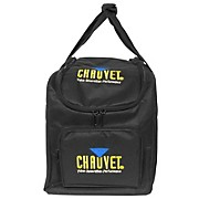 Chauvet CHS-30 VIP Gear Bag