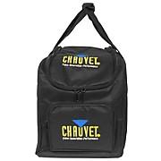 Chauvet DJ CHS-30 VIP Gear Bag