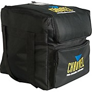 Chauvet DJ CHS-40 Travel Bag