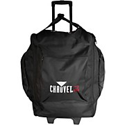 Chauvet DJ CHS-50 VIP Large Rolling Travel Bag