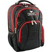 Chauvet CHS-BPK Backpack