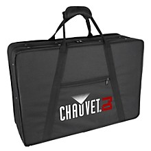 CHAUVET DJ CHS-DUO Stage Light VIP Gear/Travel Bag