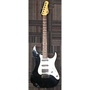 Charvel CHS2 Solid Body Electric Guitar