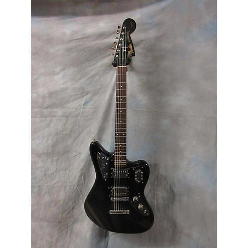 Fender CIJ Jaguar Special HH Solid Body Electric Guitar-thumbnail