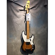 Fender CIJ Tele Bass Electric Bass Guitar