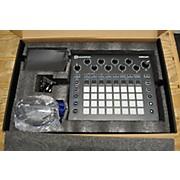 CIRCUIT MIDI Controller