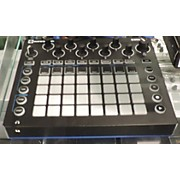 Novation CIRCUIT MIDI Controller