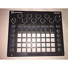 Novation CIRCUIT MIDI Interface