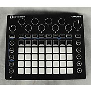 Novation CIRCUIT Sound Module
