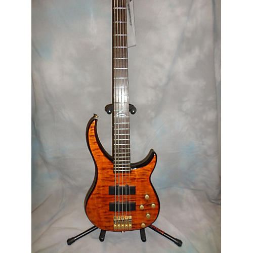 Peavey CIRRUS BXP Electric Bass Guitar