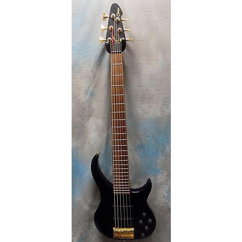 Peavey CIRRUS Electric Bass Guitar-thumbnail