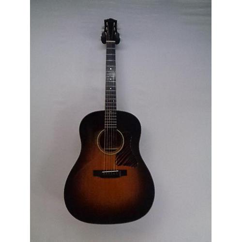 used collings cj acoustic guitar guitar center