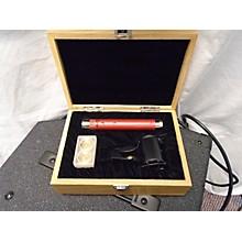 Avantone CK1 Condenser Microphone