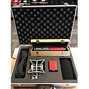 Avantone CK40 Condenser Microphone