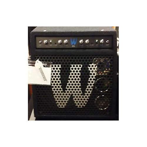 Warwick CL 150W Bass Combo Amp