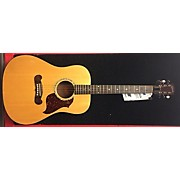 Gibson CL-20 Acoustic Guitar