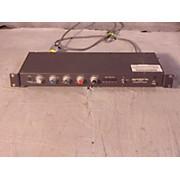 Symetrix CL100 COMPRESSOR/LIMITER Compressor