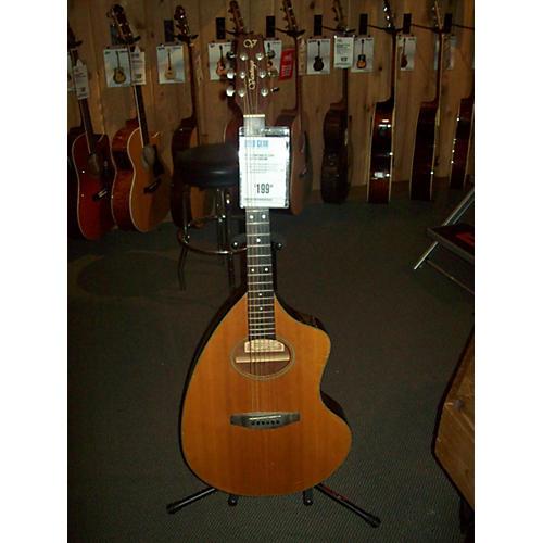Vantage CL15DK Acoustic Guitar-thumbnail