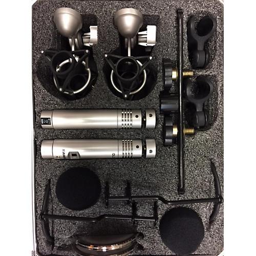 Samson CL2 Pencil Condenser Microphone