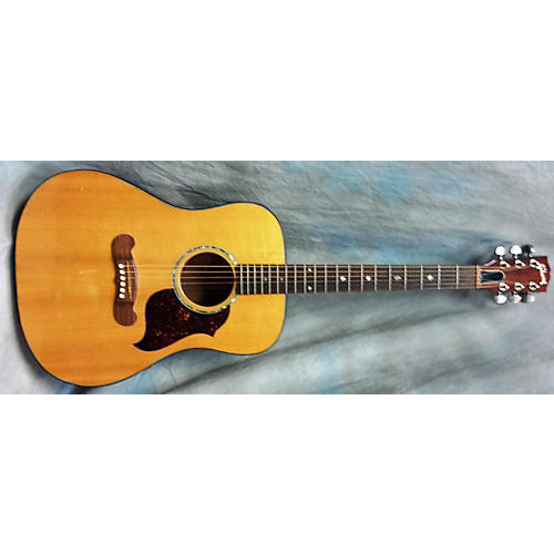 Gibson CL20 Acoustic Guitar