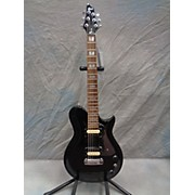 Cort CL200 Solid Body Electric Guitar