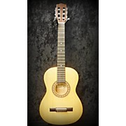 Montana CL34 Classical Acoustic Guitar