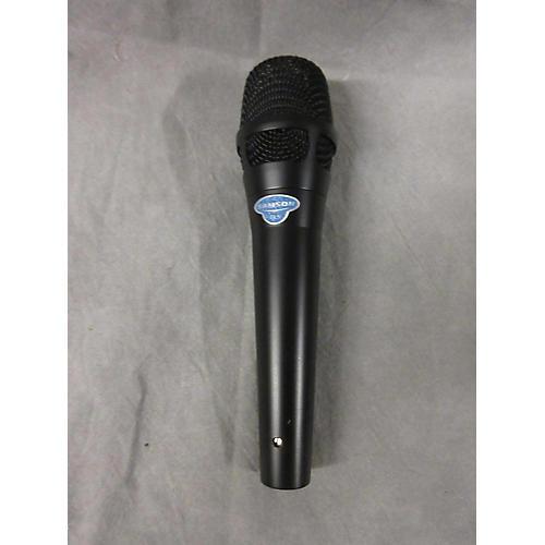 Samson CL5 Condenser Microphone-thumbnail