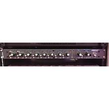 Ashly Audio CL50E Compressor