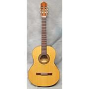 Kremona CL650WS Classical Acoustic Guitar