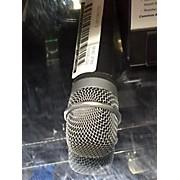 OSP CL670 Condenser Microphone