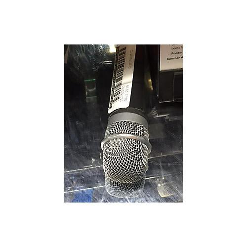 OSP CL670 Condenser Microphone-thumbnail
