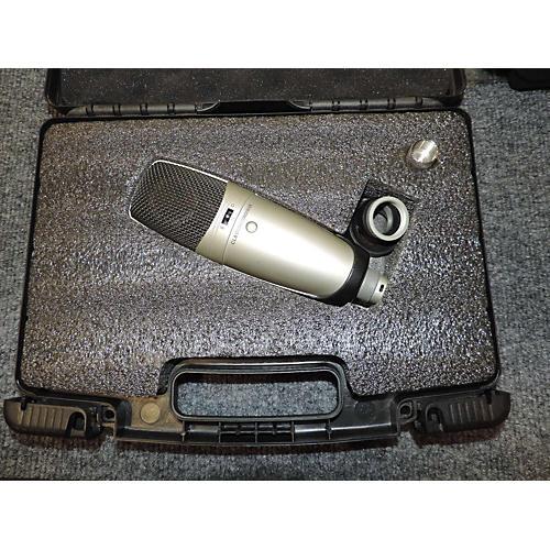 Samson CL8 Condenser Microphone