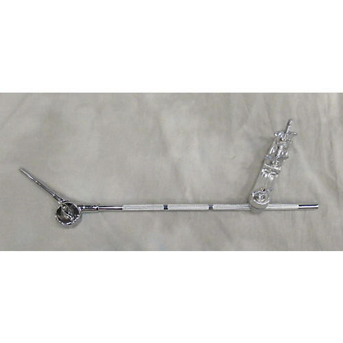 Sound Percussion Labs CLAMP Cymbal Stand-thumbnail