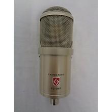 Lauten Audio CLARION FC357 Condenser Microphone