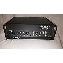 Acoustic Image CLARUS 1 Guitar Amp Head