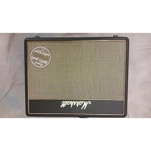 Marshall CLASS 5 C5-01 1X10 5W Tube Guitar Combo Amp-thumbnail