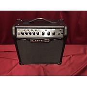 Line 6 CLASSIC 15 Guitar Combo Amp