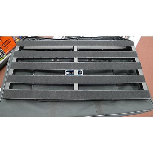Pedaltrain CLASSIC 2 Pedal Board