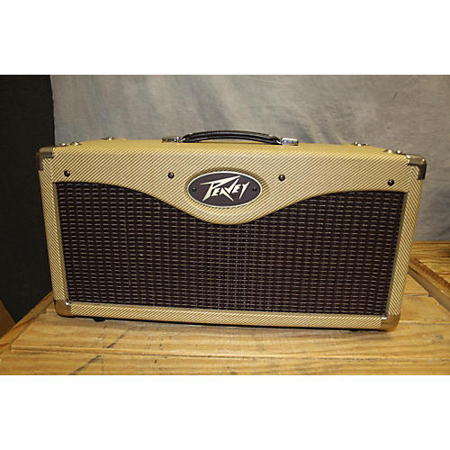 used peavey classic 30 head tube guitar amp head guitar center. Black Bedroom Furniture Sets. Home Design Ideas
