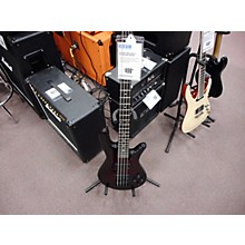 Spector CLASSIC 4 Electric Bass Guitar