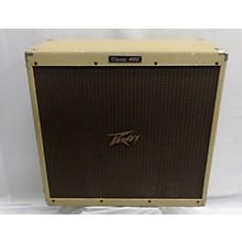 Peavey CLASSIC 410E Guitar Cabinet